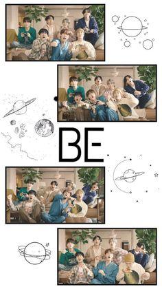 Foto Bts, Bts Jungkook, Kpop, J Hope Dance, Bts Wallpaper Lyrics, Screen Wallpaper, Bts Group Picture, Bts Aesthetic Wallpaper For Phone, Les Bts