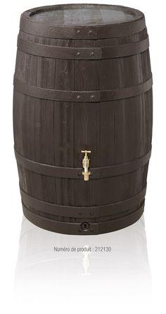 13 Best Garden Board Images Rain Barrel Garden Water Barrel