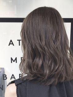 20代30代40代大人かわいいゆるふわ愛さヘア☆ツヤベージュ Long Hair Styles, Beauty, Long Hairstyle, Long Haircuts, Long Hair Cuts, Beauty Illustration, Long Hairstyles, Long Hair Dos
