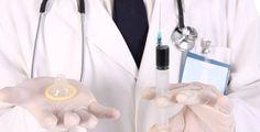 Inyecciones Anticonceptivas para Hombre??? - https://www.enterateaguascalientes.com/inyecciones-anticonceptivas-hombre