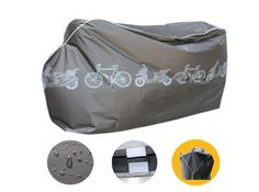 Brightent Waterproof Bicycle Cover Mountain Vintage Electric Bikes Protection XBK1B -- See this great product. http://www.amazon.com/gp/product/B00RC8QZJI/?tag=fitnessztore-20&pab=310816125828
