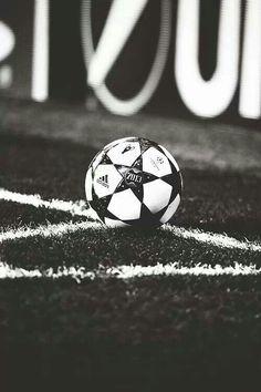 champions ligue!