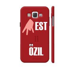 All new product Mesut Ozil Arsena... Check out http://www.colorpur.com/products/mesut-ozil-arsenal-red-samsung-galaxy-e5-case-artist-captain-gooner?utm_campaign=social_autopilot&utm_source=pin&utm_medium=pin