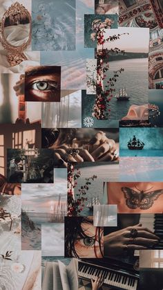 Harry Styles Baby, Harry Styles Pictures, Harry Edward Styles, Harry Styles Lockscreen, Harry Styles Wallpaper, Aesthetic Pastel Wallpaper, Aesthetic Wallpapers, Wallpaper Bonitos, Harry Styles Poster