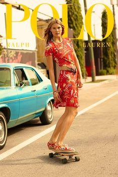 polo-ralph-lauren-summer-2015-campaign03.jpg 667×1,000 pixels