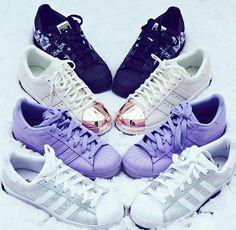 c32f45c280b6 90 Best My Adidas images