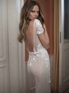 Bridal Musings Wedding Dress Collection   Bridal Musings Wedding Blog 23