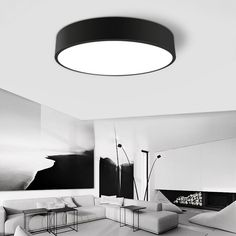 led modern ceiling fan crystal remote control with lights invisible folding ceiling fans lamp dining room ventilador de teto renovation ideas pinterest
