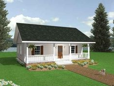 Image result for modern farmhouse ranch exterior