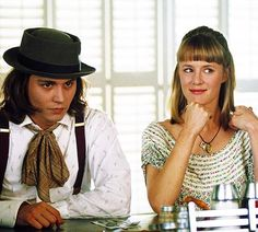 benny and joon 1993