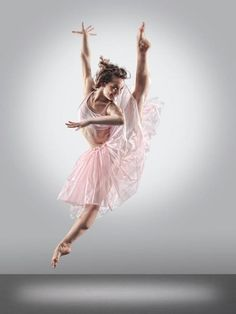And people try to tell me that dance is not a sport and that it is easy.......Do you see this? Dance is competative. And really, does this look easy? If it does you are crazy. I am sorry but it is true