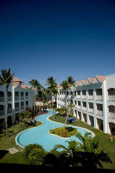 BeLive Grand Punta Cana