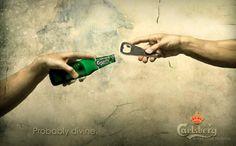 Commercial, repinned by www.BlickeDeeler.de