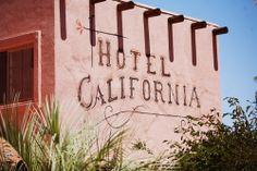 #hotelcalifornia #california #cali #hotel #theeagles