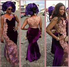 1000 Images About Nigerian Women Fashion Group On Pinterest Nigerian Weddings Nigerian Bride