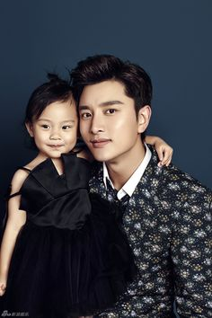 happy father's day korean