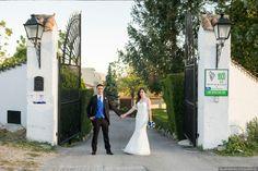 #oda en Miraflores de la Sierra, Finca el Rocío #fotografobodasmadrid #fotografoboda #fotosboda #fotografosbodasmadrid #boda #fotografomadrid #reportajedeboda Sierra, Pictures