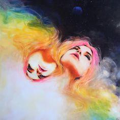 """""""daydreamer / nightdreamer ✨"""""""