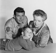 The Andy Griffith Show (TV series 1960)