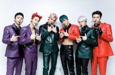 Baekhyun, Exo Kokobop, Park Chanyeol, Exo Korean, Korean Boy, Kai, Stage Outfits, Kpop Outfits, Airport Outfits