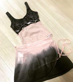 Ballet Wear, Dance Ballet, Camisole Top, Tank Tops, How To Wear, Women, Fashion, Ballet, Ballet Dance