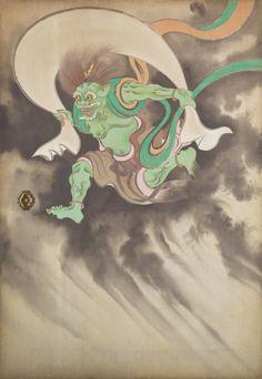 作品詳細   東京富士美術館