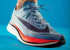 Is This the Shoe That Will Break 2 Hours in the Marathon?  http://www.runnersworld.com/running-shoes/is-this-the-shoe-that-will-break-2-hours-in-the-marathon?utm_source=facebook.com