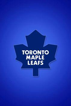 Toronto Maple Leafs - 40
