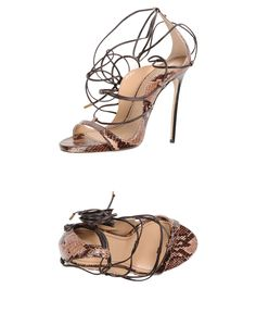 Dsquared2 Sandals - Women Dsquared2 Sandals online on YOOX United States - 11151357CA