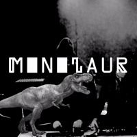 Visit MONOZAUR on SoundCloud