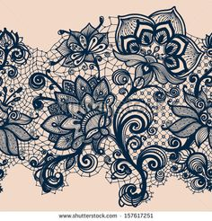 Afbeelding van http://thumb7.shutterstock.com/display_pic_with_logo/1677142/157617251/stock-vector-abstract-lace-ribbon-seamless-pattern-template-frame-design-for-card-lace-doily-can-be-used-for-157617251.jpg.