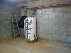Best Of Spray On Basement Sealer