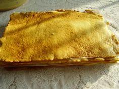 Kiprobalt receptek - Pannika konyhája Hungarian Recipes, Banana Bread, Fondant, Ethnic Recipes, Food, Essen, Meals, Gum Paste, Yemek