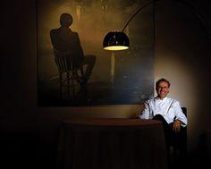 Osteria Francescana, al top fra i migliori ristoranti nel mondo. Sempre più protagonista della grande cucina Made in Italy nel...