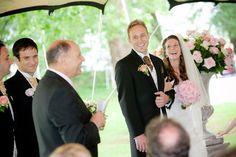Wedding Photo Albums - Held at Lythwood - Lythwood Weddings Wedding Photo Albums, Wedding Photos, Outdoor Ceremony, Hold On, Wedding Venues, Wedding Inspiration, Princess, Wedding Dresses, Wedding Photography