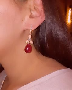Luxury you can live in 🐆 публікує допис в Instagram: «Now is the perfect moment to make a re-arrangement in your jewelry wardrobe. Find pieces that you…» • Стежте за цим обліковим записом, щоб побачити 303 дописів. Mood, Drop Earrings, Live, Jewelry, Fashion, Moda, Jewlery, Jewerly, Fashion Styles
