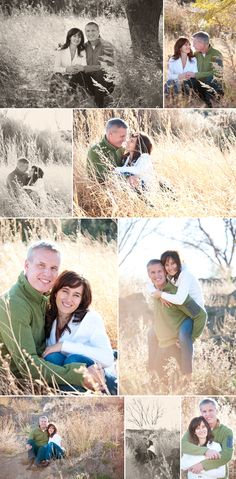 Saskatoon Couples Photographer Photography Engagement: favorite type of pictures, caputing people in love