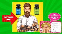 Men´s Formula: speziell auf die Bedürfnisse des Mannes ab 40. Veros: aktiv und selbstbewusst durch Deinen Tag  #MarylinGossett #wholeFoods #Sunrider #Ernährung #Health #Diät #Entschlackung #Entgiftung #Entsäuerung #Tee #Kräuter #Natur #Unabhängigkeit #Opportunities #OiLin #Kandesn #Kosmetik #Tierversuchsfrei #ohneTierversuche #Veros #Men #Gesundheit #Schönheit #Körperpflege