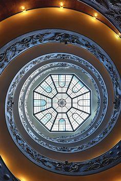 "bonitavista: "" Vatican, Rome, Italy photo via claudine """