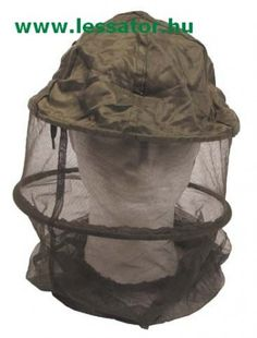 Find a range of miscellaneous accessories and equipment for camping, hiking and more at Military Delivery across the UK and Europe. Bushcraft, Survival, Backpacks, Hats, Accessories, Singapore, Military, Tools, Clothing