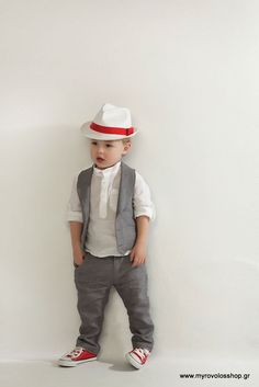 _MG_2429 Βαπτιστικά Ρούχα Αγοριού της Vanessa Cardui 2015 Baby Boy Outfits, Kids Outfits, Baby Boutique Clothing, Baby Boy Baptism, Little Man, Kids Fashion, Man Fashion, Kids Wear, Christening