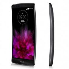 LG G Flex 2 Coming to AT