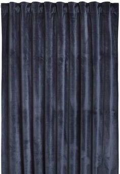 kirin gardin 140x230 bla Curtains, Shower, Home Decor, Rain Shower Heads, Blinds, Decoration Home, Room Decor, Showers, Interior Design