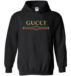 Buy Gucci Logo 2019 Unisex Hoodie hoodie is Made To Order, one by one printed so we can control the quality. We use newest DTG Technology to print on to Gucci Logo 2019 Unisex Hoodie Gucci Shirts Men, Gucci Men, Men Shirts, Gucci Snake Shirt, Gucci Sweatshirt, Gucci Hoodie Mens, Tiger Hoodie, Zeina, Gucci Outfits