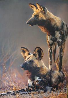 Sharon+Tancrel_painting_artodyssey+(13).JPG (494×711)