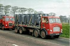 british road services - Google Search