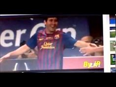 FOOTBALL -  Lionel Messi-Ultimate-Skills-2011-2012-2013 - http://lefootball.fr/lionel-messi-ultimate-skills-2011-2012-2013/