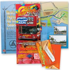 Full Colour Presentation Folders Printed on and - Laminated in Gloss or Matt Presentation Folder, Snack Recipes, Snacks, Me On A Map, Printing Services, Pop Tarts, Packaging, How To Make, Prints