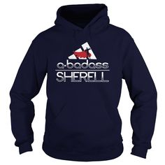 Sherell A Badass Super Sherell - TeeForSherell #gift #ideas #Popular #Everything #Videos #Shop #Animals #pets #Architecture #Art #Cars #motorcycles #Celebrities #DIY #crafts #Design #Education #Entertainment #Food #drink #Gardening #Geek #Hair #beauty #Health #fitness #History #Holidays #events #Home decor #Humor #Illustrations #posters #Kids #parenting #Men #Outdoors #Photography #Products #Quotes #Science #nature #Sports #Tattoos #Technology #Travel #Weddings #Women