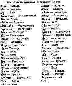 Titlo - Wikipedia, the free encyclopedia